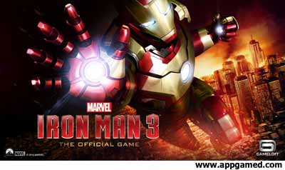 Iron-Man-3_The-Official-Game_260413_01.jpg
